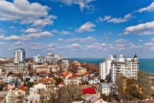 Real estate market in Ukraine, bottom prices, what's next?