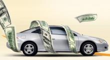 Car Loan Refinance - 5 Times When Avoid it