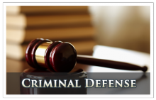 Finding a Good Criminal Defense Attorney