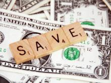 How To Save Money by Obtaining A Life Quote