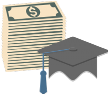 Nursing School Loan Consolidation