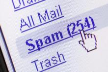Using Anti Spam Appliance For Your Work Schedule