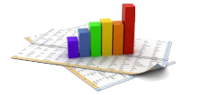 Accounting and analysis statistics of site visits