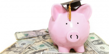 What Does it Mean to Student Consolidate Loan?