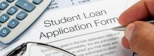 Student Loan Consolidations - Avoid These Surprising Difficulty