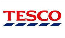 Finding Out Affordable Tesco Motor Insurance Online