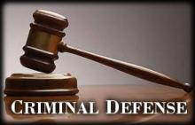 San Diego Criminal Attorney: 5 Reasons to Find a New One