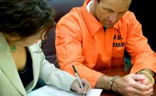 Finding the Best Los Angeles Criminal Lawyer
