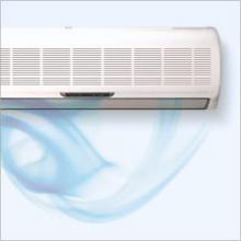 Air Conditioning Unit: Make the Right Choice for Your Comfort