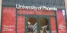Pros and Cons of Summer School at a Phoenix University