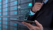 На какие параметры обращать внимание при выборе виртуальный хостинг ?